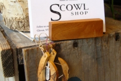 Scowl Shop Earrings